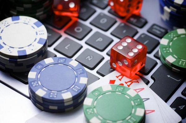 Сколько стоят он-лайн игры в рабочее время