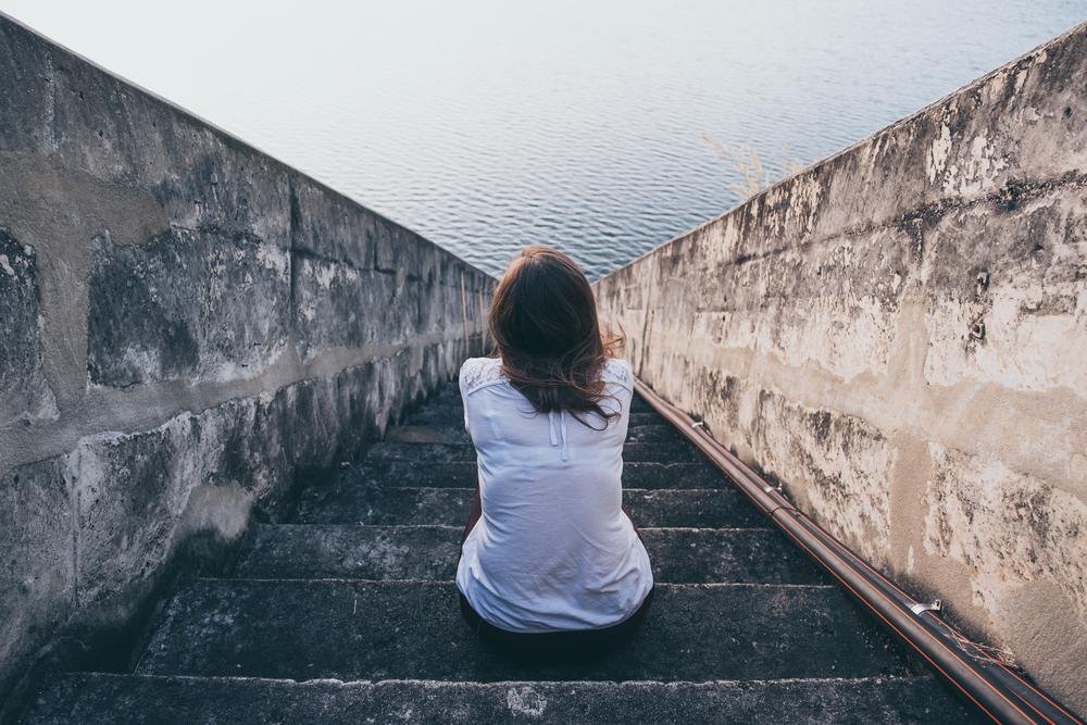 Как установить для себя реалистичные ожидания — 5 принципов