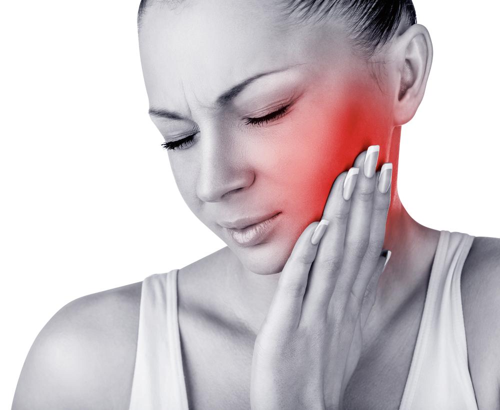 Как успокоить зубную боль в домашних условиях 52