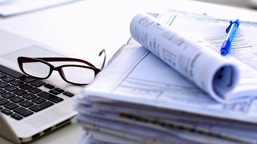 Бриф - основной проектный документ