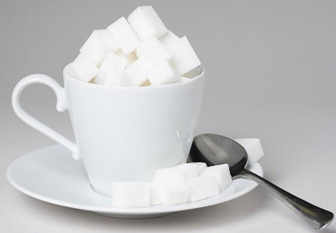 Отказ от сахара плюсы и минусы