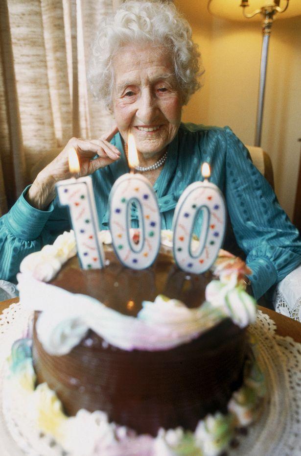 Долгожители — что влияет на продолжительность жизни. Парадоксы и противоречия