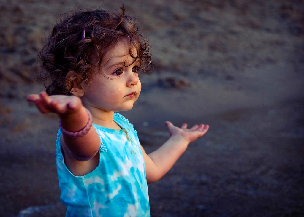 100 тысяч почему — 6 советов как отвечать на детские вопросы правильно