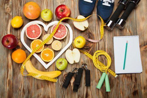 10 советов, чтобы сжечь больше калорий без упражнений