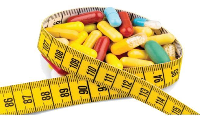 Самые вредные и опасные для здоровья диеты