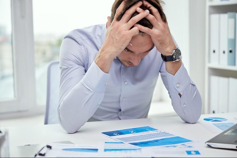 Почему ваши коммерческие предложения терпят неудачу. 5 психологических причин провала.
