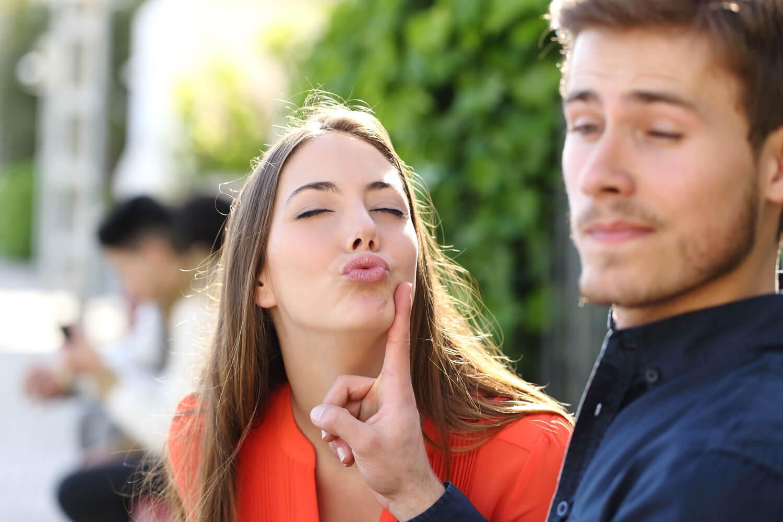 Халитоз — когда запах может стать проблемой