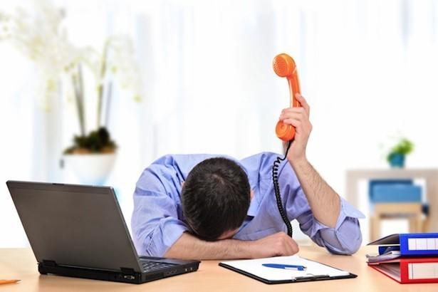 10 шагов на пути к максимальной продуктивности
