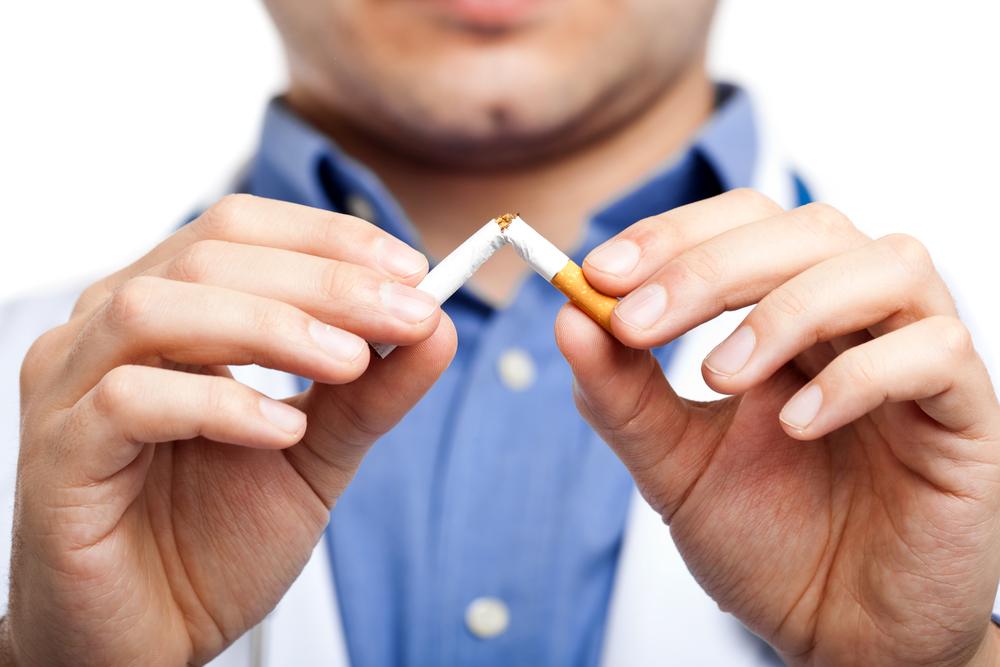 Рекомендации психолога — как можно бросить курить