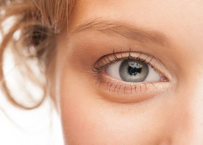 Эти глаза напротив — маски для глаз в домашних условиях