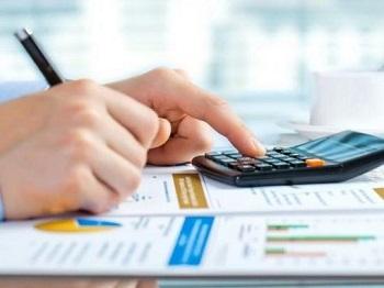 Приложение к кредитному договору. Что может измениться в условиях кредита?