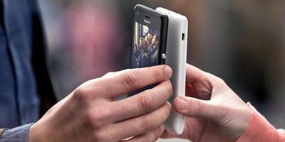 Bluetooth, NFC, ANT+: все о связи в мобильных устройствах