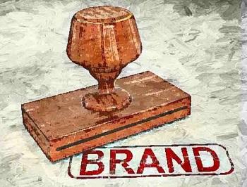 Процесс регистрации бренда в России