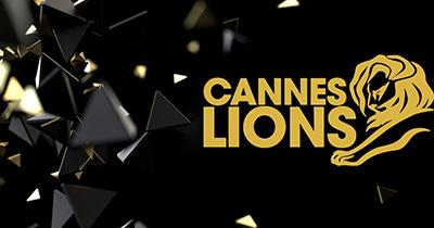 Десять секретов маркетинга от Канских львов