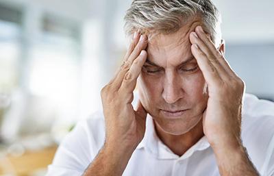 Хроническая головная боль — можно ли вылечить?