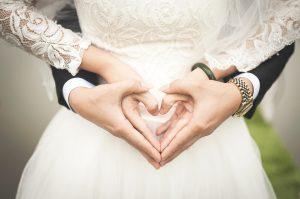 Гражданский союз — можно ли его назвать браком