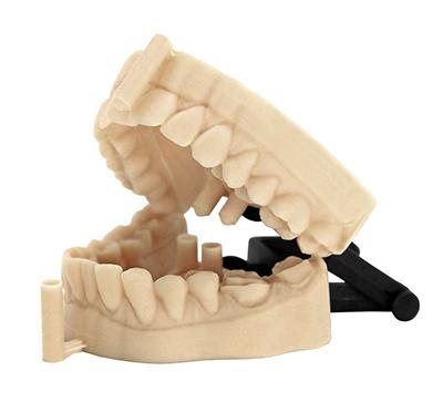 Классификация стоматологических материалов