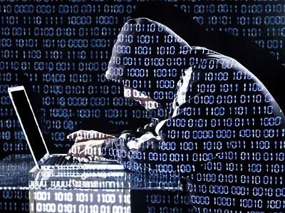 Кибертерроризм: проблема, которая затрагивает всех нас