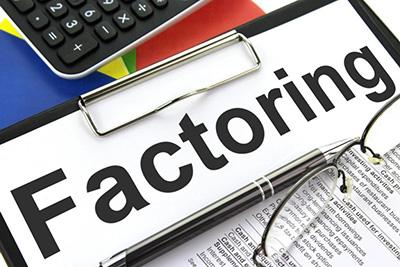 Факторинг или кредит на оборотный капитал: что выбрать?