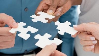 Факторинг – драйвер развития бизнеса