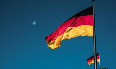 Немецкие предприниматели недовольны государственной помощью