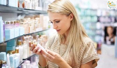 Гипоаллергенность продукта. Что же означает термин «гипоаллергенный»?