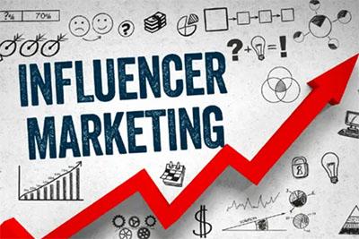 Шесть правил использования Influencer Marketing для электронной коммерции