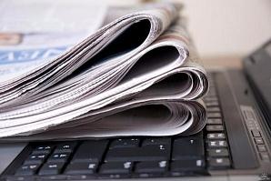 Журналистская этика