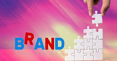 Маркетинговая деятельность и взаимодействия с клиентами