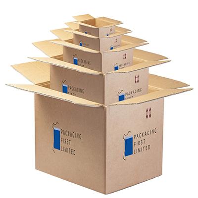 Упаковка — детали и родственные аспекты упаковочной индустрии