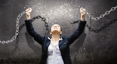 Психологические тренировки. Повседневные привычки, которые укрепят вашу психическую силу