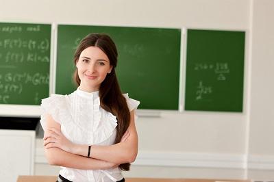 Льготы сельским учителям: трудовые, подъемные, жилищные, молодым учителям
