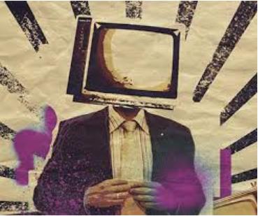 Методы социальной пропаганды
