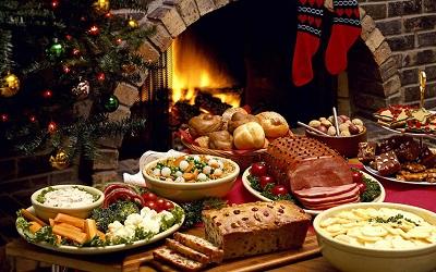 Испанское Рождество: как отмечается этот праздник?