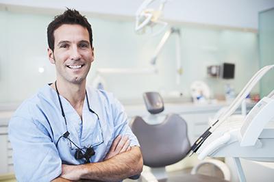 Адгезия и композиты в стоматологии