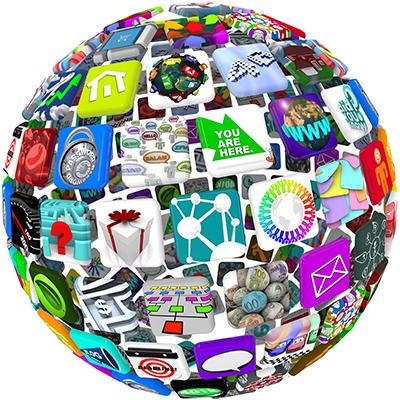 Торговый бизнес — специализация на рынках