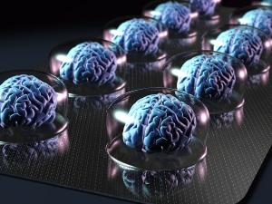 Капкан для мозга — как не попасться на крючок популистов