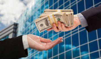 Доверительные банковские операции