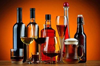 Выбираем качественный и наиболее дешевый алкоголь при путешествии по Европе