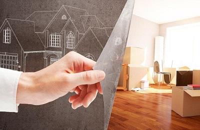 Последствия покупки квартиры с неузаконенной перепланировкой - вопросы и ответы