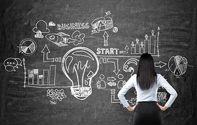 Основные премудрости бизнес-планов