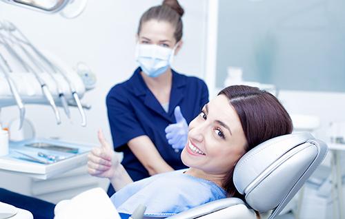 Как выбрать стоматологию — главные критерии выбора