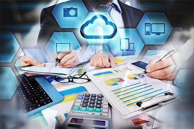 Бизнес и облачные технологии