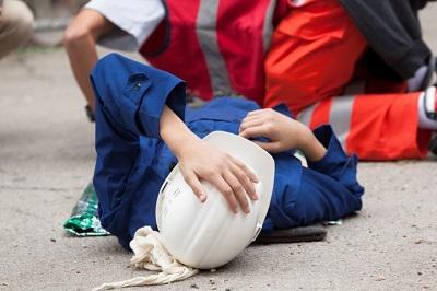 Как минимизировать серьезные травмы и смертельные случаи в строительстве при помощи аналитики