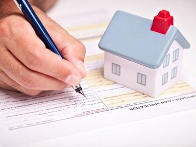 Три вида договора при покупке квартиры в новостройке