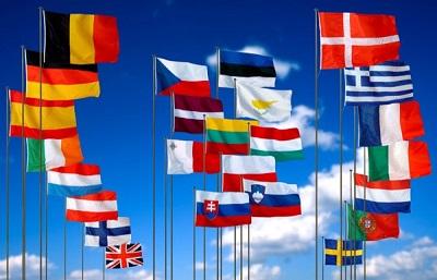 Величина торговых издержек зависит от того, насколько интенсивно страны торгуют между собой. Исследование