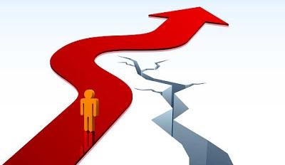 Интегрированное планирование управления предприятием в период кризиса