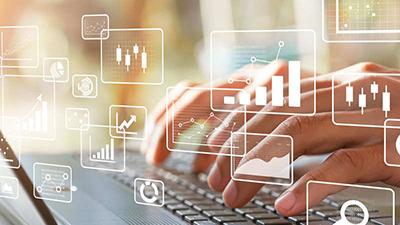 Каким образом данные о клиентах могут увеличивать продажи в среднем и малом бизнесе