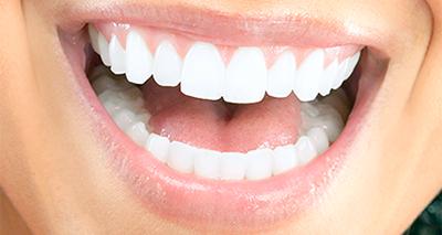 Люминиры — новинка в реставрационной стоматологии