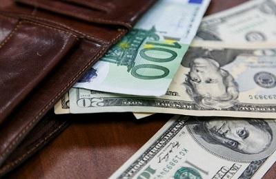 Три основных преимущества чрезвычайного фонда